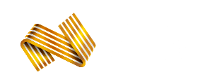 AIS logo in footer
